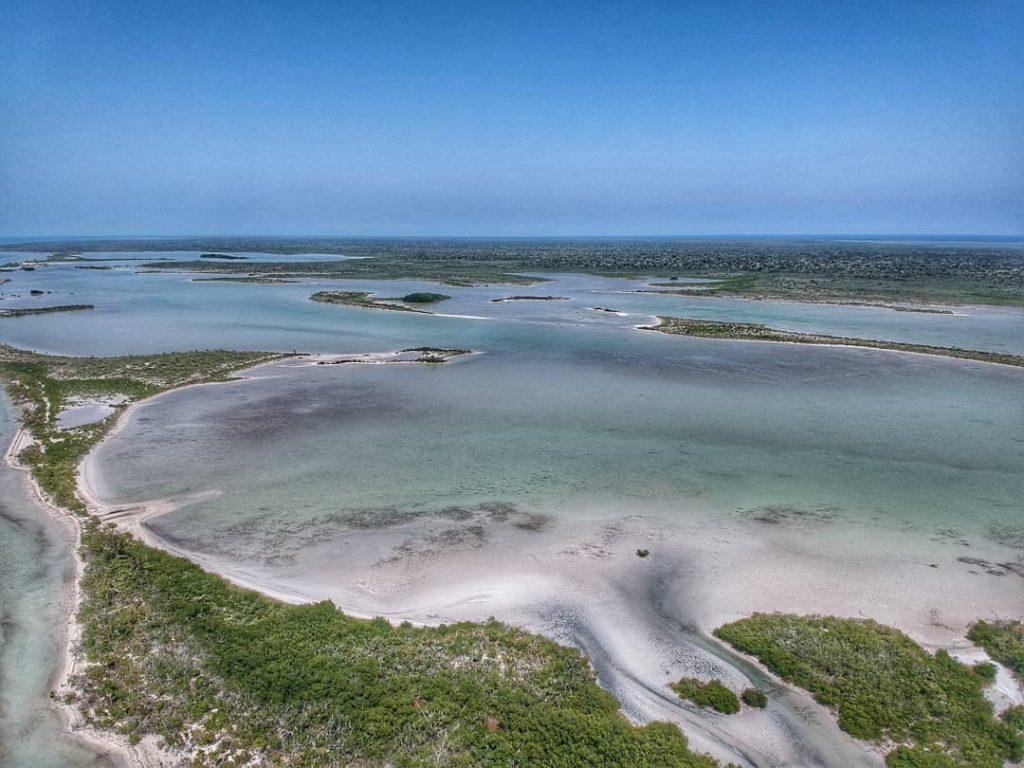 Punta Herrero
